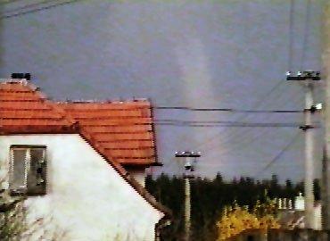 Foto a video ©Karel Matuška, tel. 0602/847874